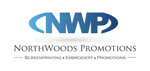 Northwaods Promotions